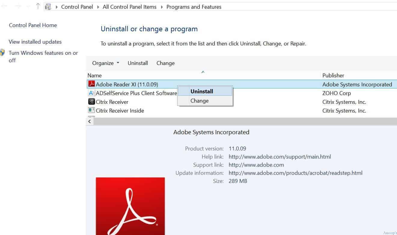 how to learn desktop support engineer skills anoops desktop engineers 3