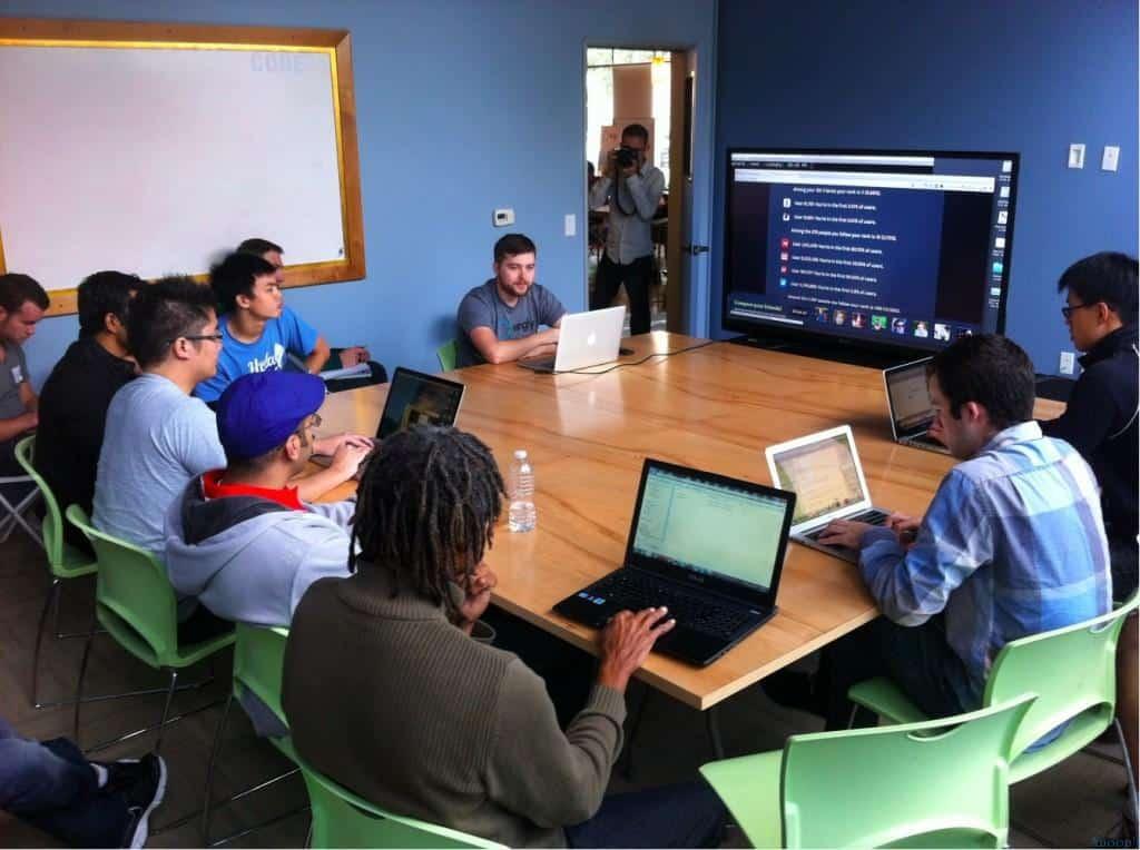 SCCM-ConfigMgr Hackathon-1
