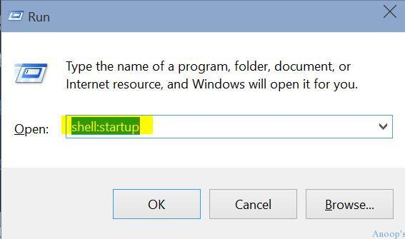 Windows10-Add-Apps-to-Startup-4