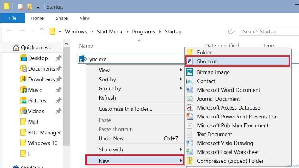 Windows10-Add-Apps-to-Startup-6