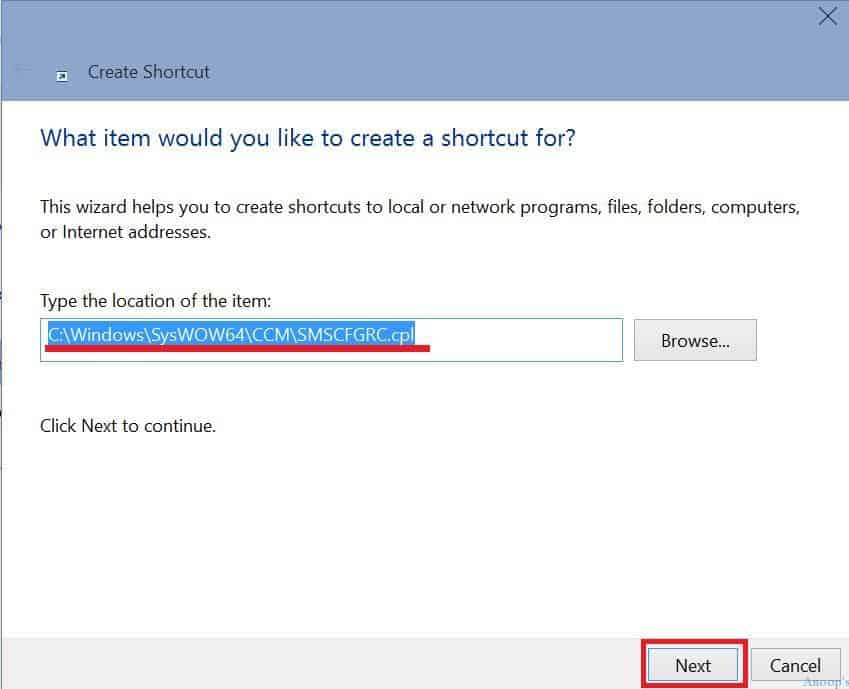 Windows10-Add-Apps-to-Startup-8