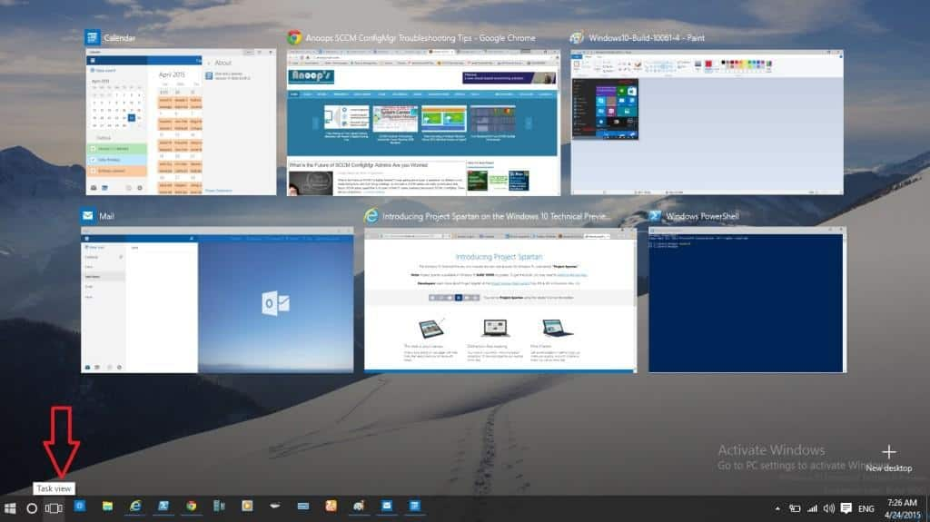 Windows10-Build-10061-5