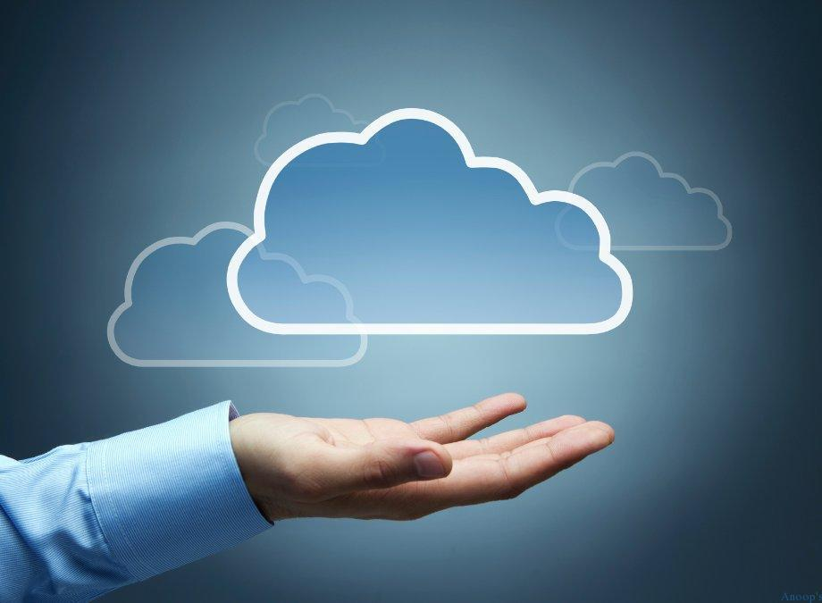 Is SCOM OpsMgr Still Relevant in the World of the Cloud