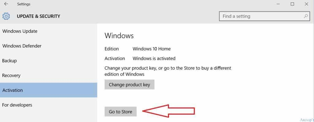 How to Purchase Windows 10 Pro-01
