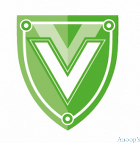 Super Excited to Get Yet Another Award Veeam Vanguard in the Same Month 2