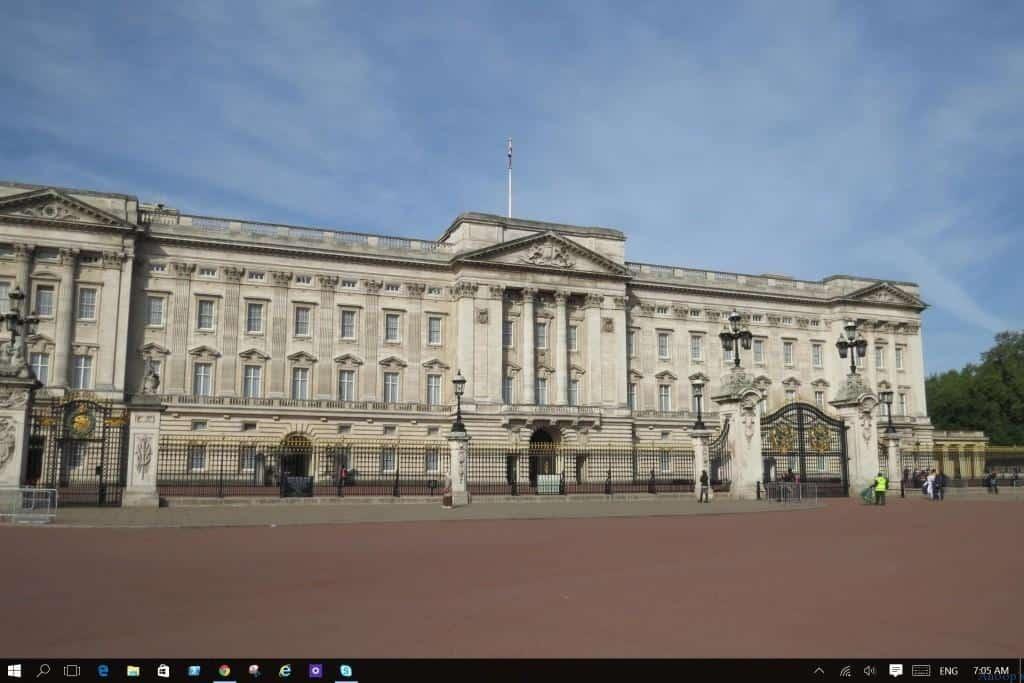 Windows 10 10240-3