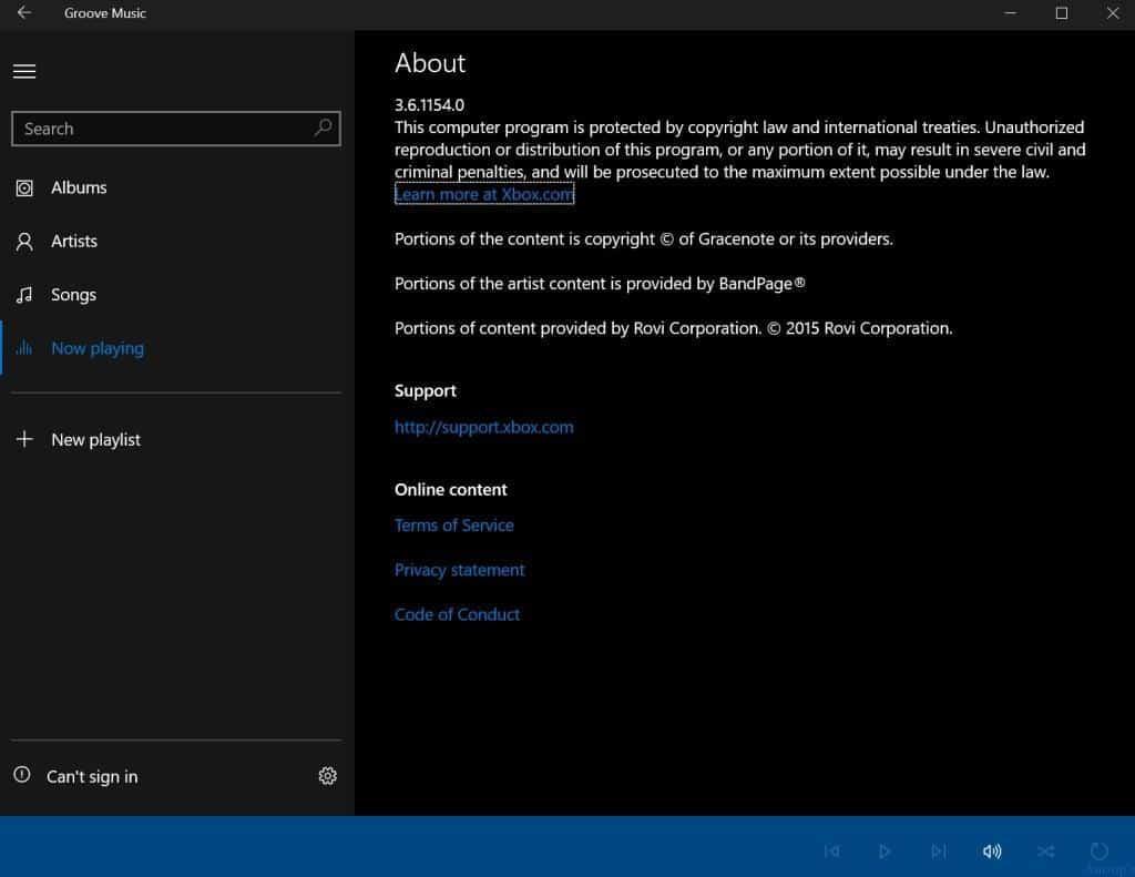 Windows 10 10240-8
