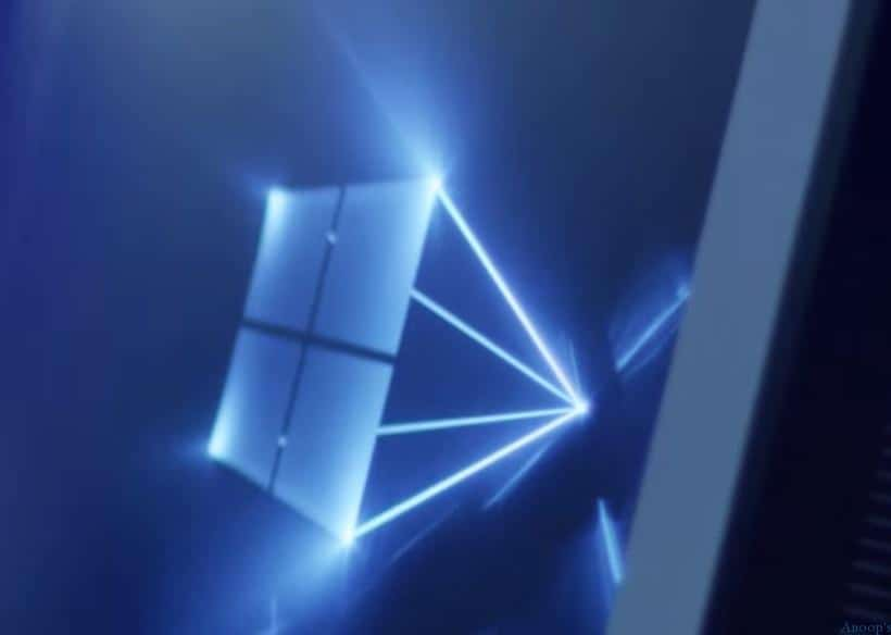Windows 10 Hero Image Log 1