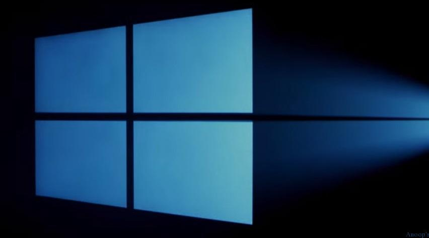 Windows 10 Hero Image Log 5