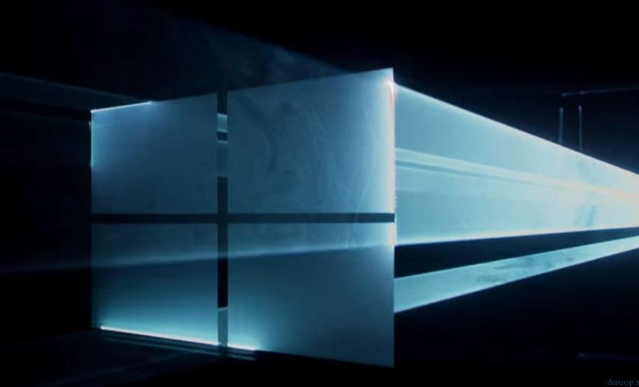 Windows 10 Hero Image Log 6