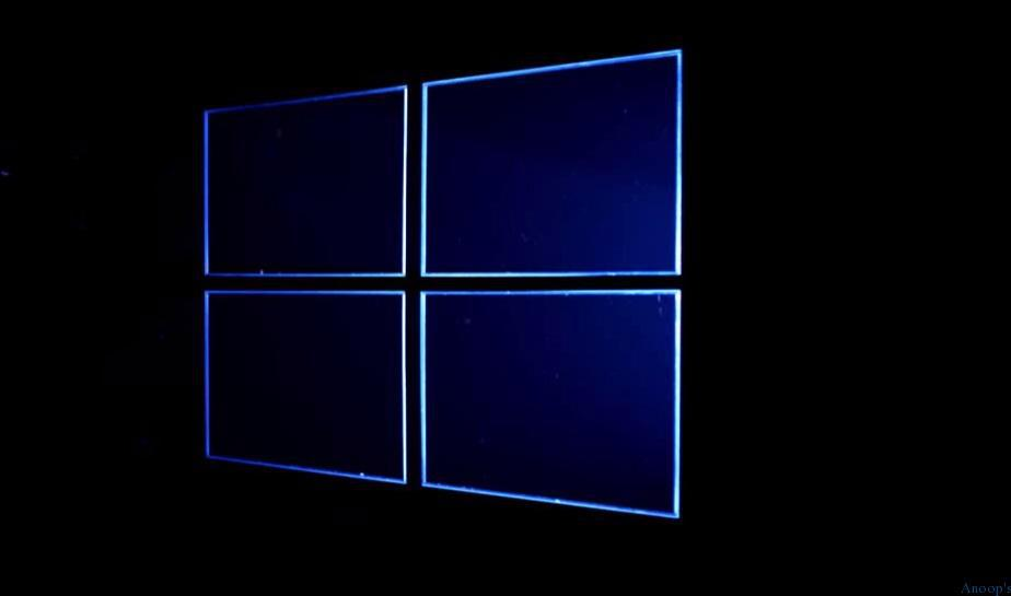Windows 10 Hero Image Log 7