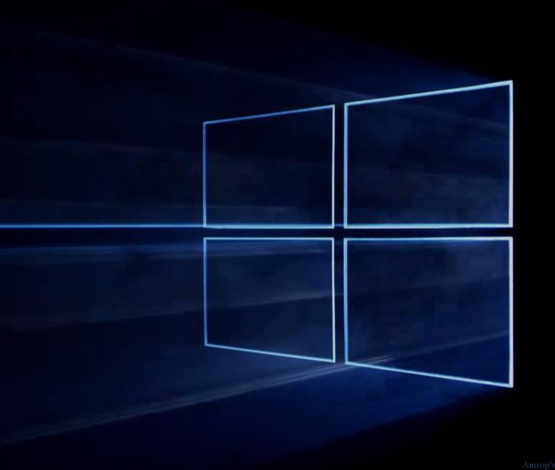 Windows 10 Hero Image Log 8