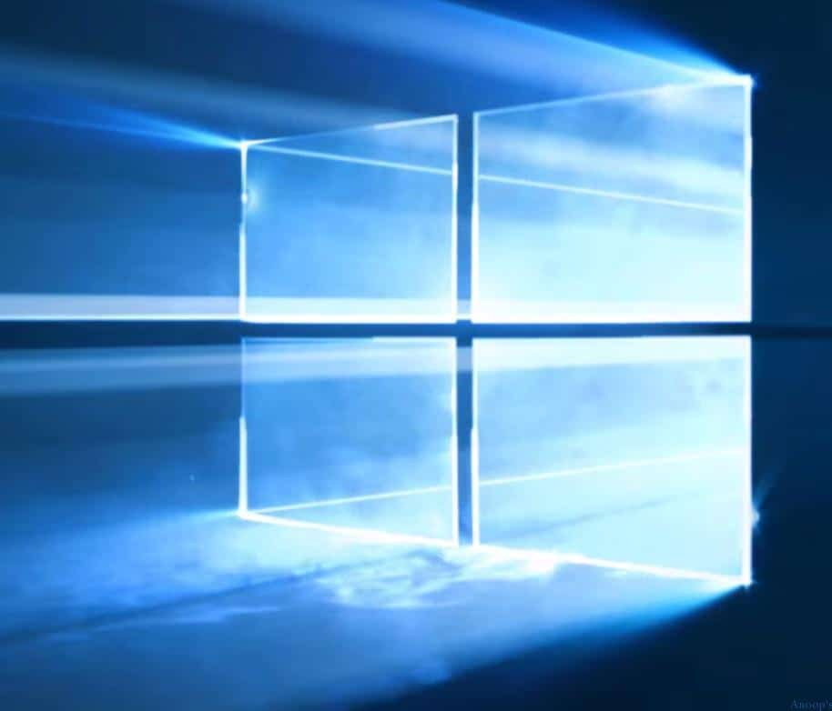 Windows 10 Hero Image Log 9