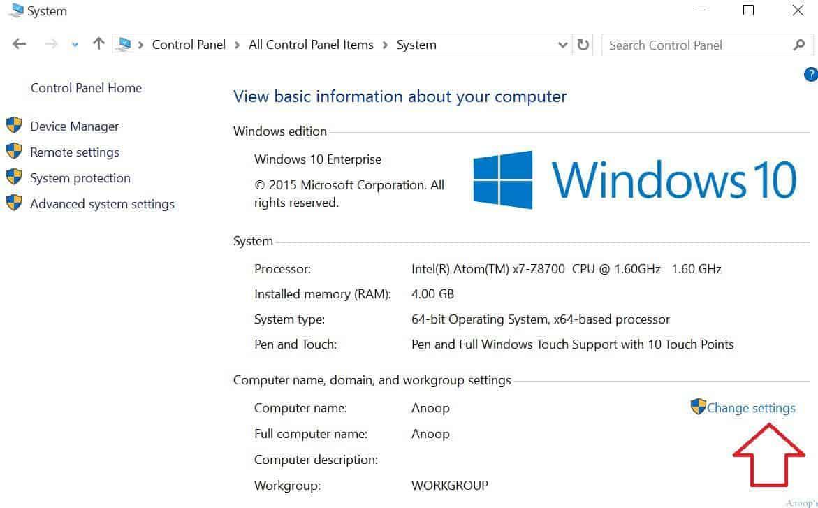 Lưu trữ web hoàn toàn mới dựa vào window