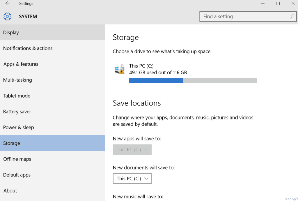 Windows10-Run-Commands-for-Settings-Page-4