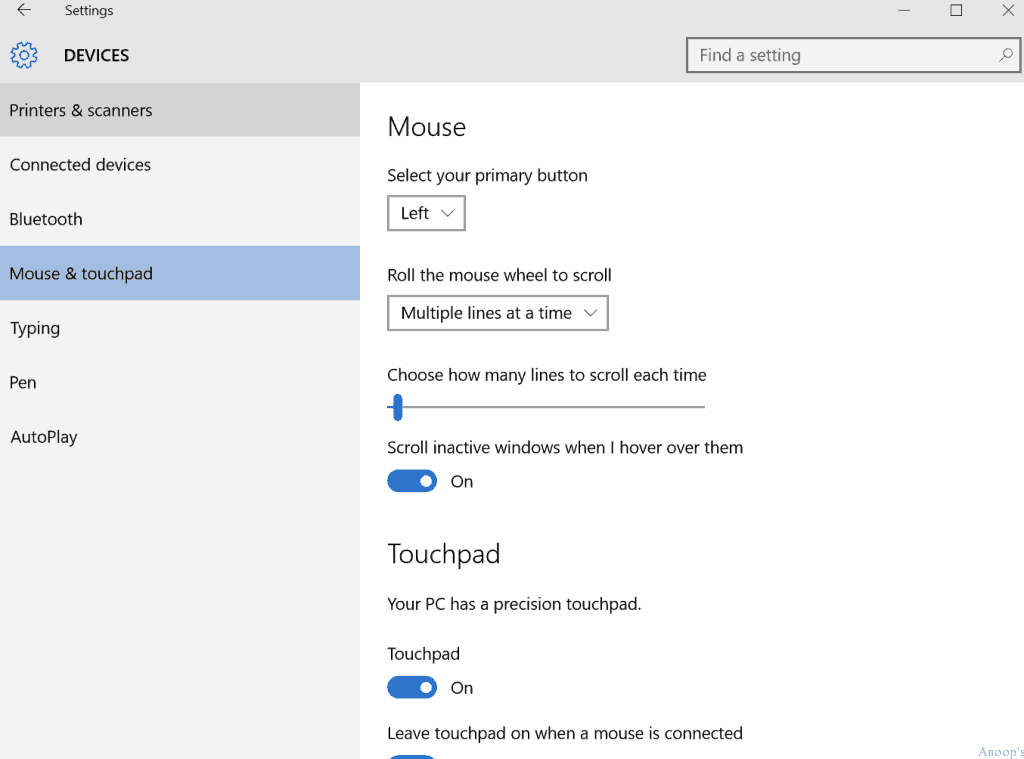 Windows10-Run-Commands-for-Settings-Page-8