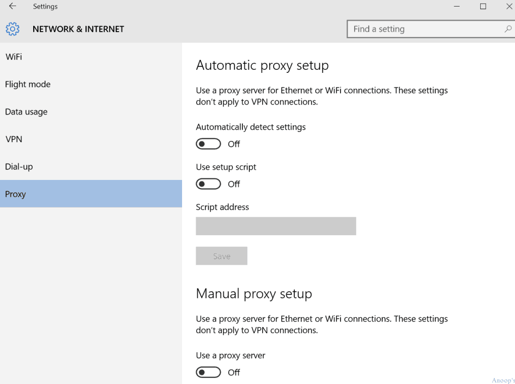 Windows10-Run-Commands-for-Settings-Page-9
