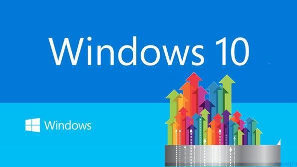 Windows 10 Upgrade Challenges for SCCM Admins