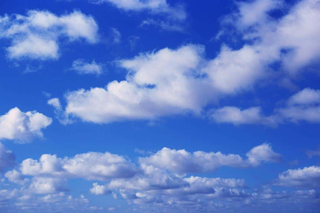 How to Embrace the Cloud in an Enterprise Environment Cloud Adoption Tips