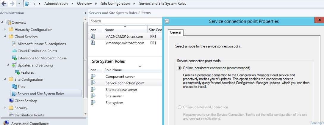 FIX SCCM Updates Stuck in Downloading State - anoopcnair com
