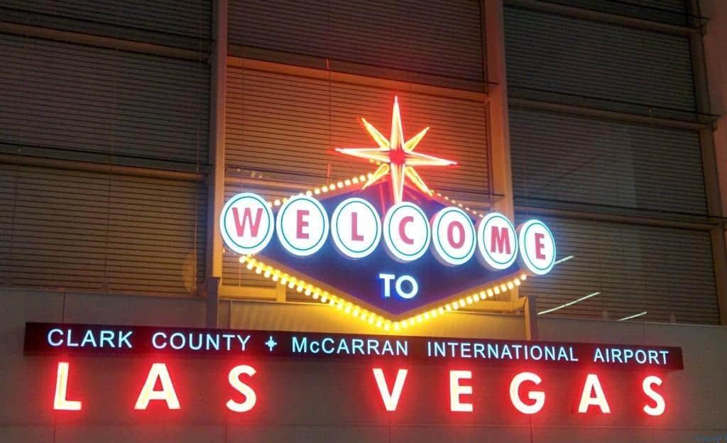 How Do I feel After Attending VeeamON 2015 in Las Vegas? Veeam Vanguard
