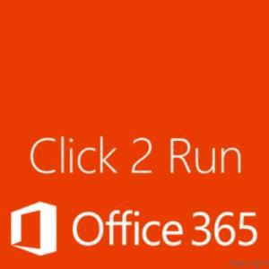 Office 365 Using Adaptiva SCCM