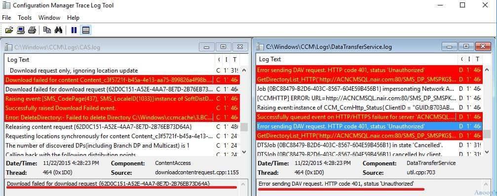 SCCM-ConfigMgr TP4-1511-New Software Center-15
