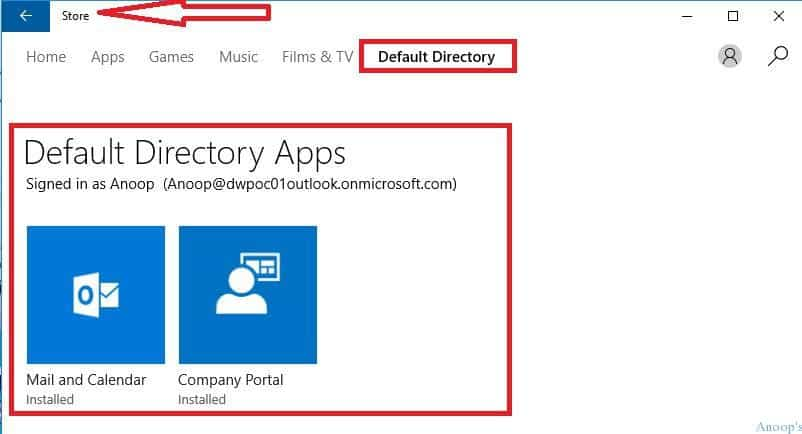 Business_Store_With_MDM_Client_Intune_2