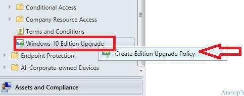 SCCM-Window10-Edition-Upgrade-3
