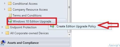 SCCM-Window10-Edition-Upgrade-3