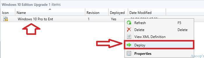 SCCM-Window10-Edition-Upgrade-5