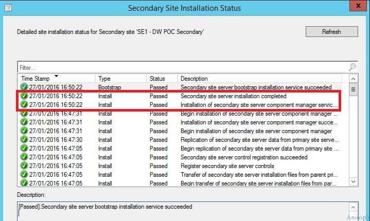 SCCM_CB_Secondary_Site_Creation_10