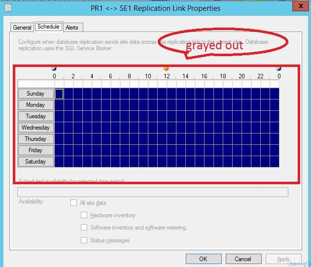 SCCM ConfigMgr CB How to Install Secondary Site and Design Thoughts 3