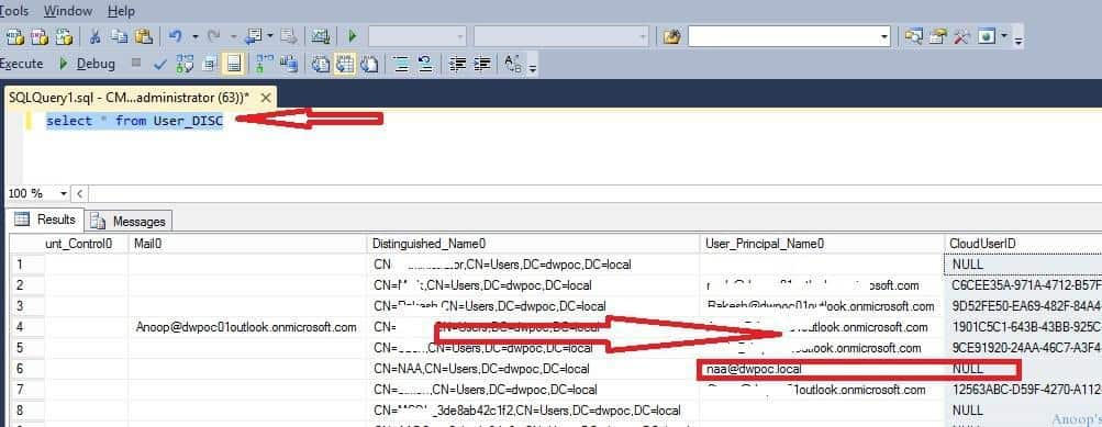 SCCM_Intune_MDM_Sync_Issue_10