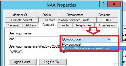 SCCM Intune Sync Issue with MDM Client Error 0x80072f0c Microsoft Endpoint Manager