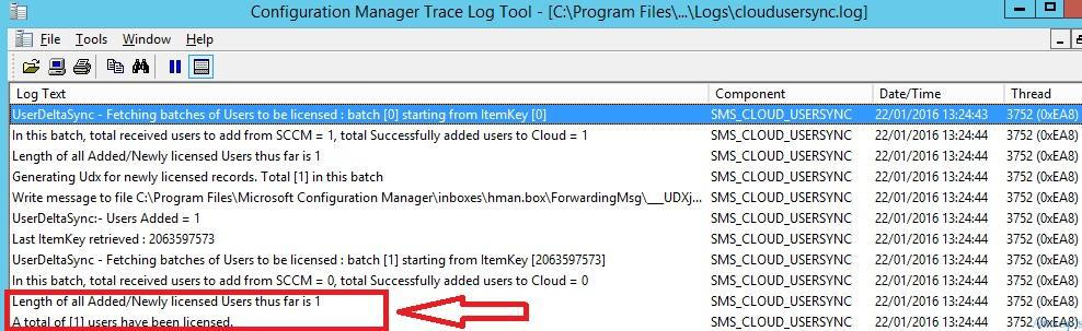 SCCM_Intune_MDM_Sync_Issue_7