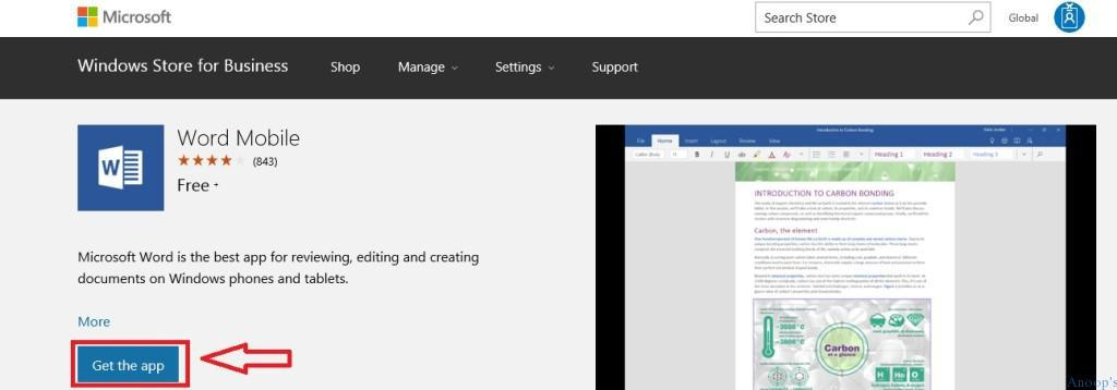 Windows_Store_Intune_MDM_3