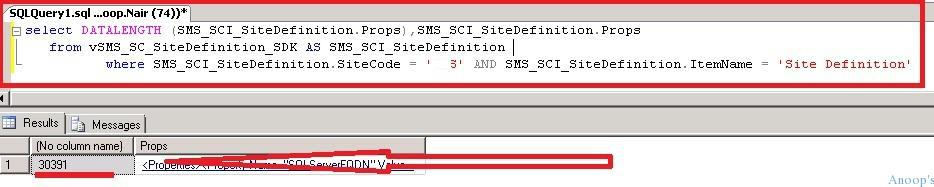 TS_Boot_ Media_Creation_Error_7