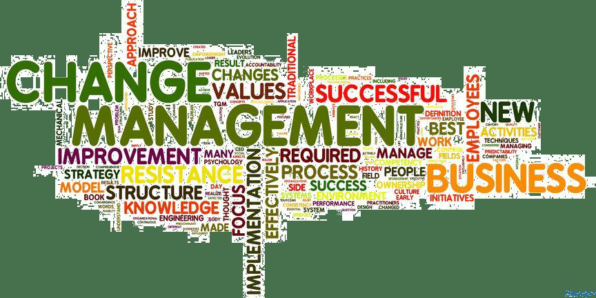 Change_Management_Feature_SCOM_OpsMgr_Tibanna_3