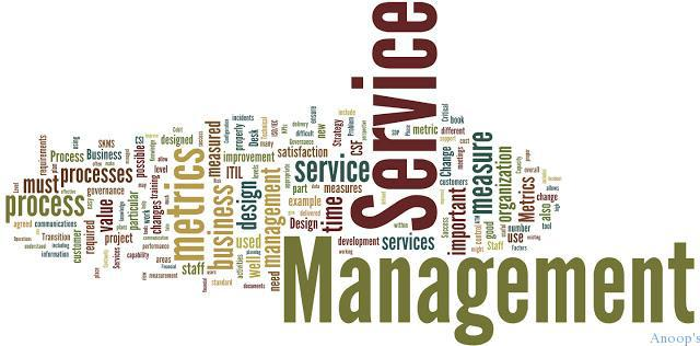 Download_Whitepaper_Business_Service_Management_1