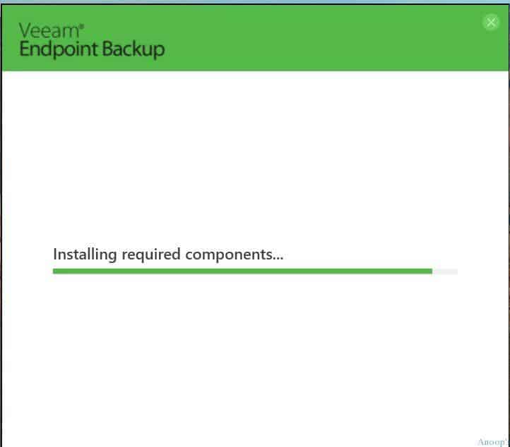 Veeam_EndPoint_Backup_1_5_3