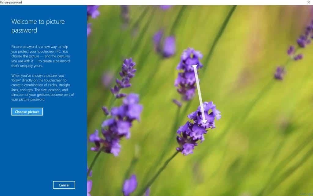 Windows10_Picture_Password_1