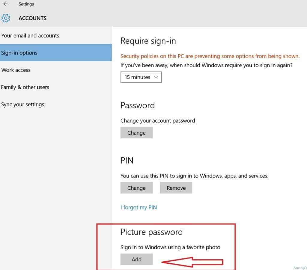 Windows10_Picture_Password_6