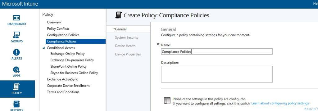Intune_Vs_SCCM_Compliance_Policies_1