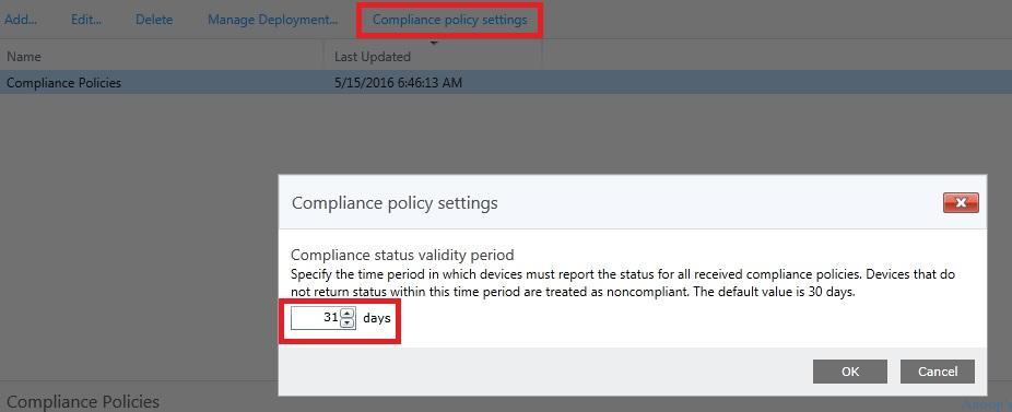 Intune_Vs_SCCM_Compliance_Policies_4