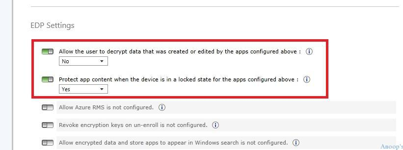 Windows10_Intune_EDP_Policies_7