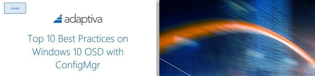 Windows10_SCCM_OSD_Whitepaper