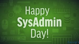 Happy_SYSADMIN_Day
