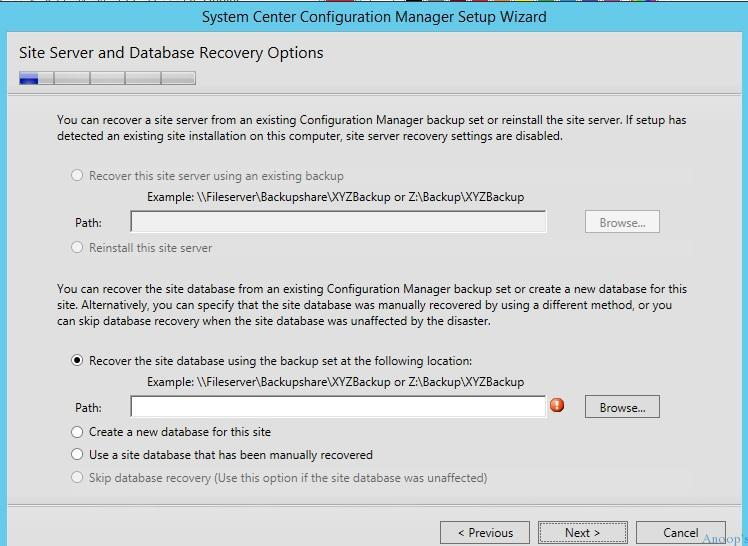 SCCM_CB_1606_Backup_and_Recovery_options_1