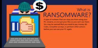 Ransomware_Hyper_V_Webinar_Altaro